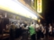JR千駄ヶ谷駅徒歩5分、24時間365日営業の「ホープ軒」