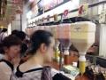 [外苑前][千駄ヶ谷][国立競技場][神宮球場][野球][カレー][定食・食堂][漫画][孤独のグルメ]お好みでトマトケチャップやらマスタードをかける寸法