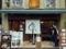 全国的にも珍しい谷中銀座商店街の和栗専門店「和栗や」