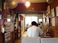 [秋田][横手][柳田][焼きそば]給食かよとツッコミを入れたくなるくらいに皆が皆焼きそばをズビビン