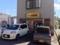 JR横手駅徒歩10分、街の居酒屋的な外観と内装にほっこり