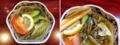 [秋田][横手][焼きそば][定食・食堂][居酒屋]じゅんさい酢