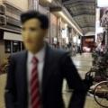[山谷][南千住][定食・食堂][漫画][孤独のグルメ]いろは会商店街(いろは会ショップメイト)で誓う再戦