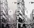 [漫画][孤独のグルメ][比較][まとめ](C)孤独のグルメ(扶桑社/久住昌之/谷口ジロー)