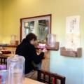 [牛込柳町][曙橋][新宿][ラーメン]「中華そば 葉山」最大の魅力!注文を受けてから仕込む自家製麺