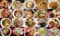 [ラーメン][つけ麺][油そば][まとめ]ゲート・オブ・バビロンならぬゲート・オブ・トーキョー