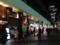 2015年の有楽町駅ガード下
