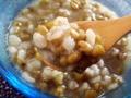 [沖縄][那覇][沖縄そば]麺類とは異なる喉越し、これもまた清涼なり