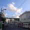 沖縄の夕暮れとともに、また足を運びたいな