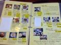 [沖縄][糸満][沖縄そば][定食・食堂][カフェ・喫茶店]英語メニュー完備、外国人客も多いんでしょうねぇ