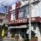 琉球伝統菓子を今に伝える沖縄県那覇市の老舗「本家 新垣菓子店」
