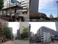 [三田][田町][ラーメン][ラーメン二郎][健康]東京都港区虎ノ門エリア