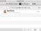 ドラック&ドロップで関連ファイルも削除してくれる「AppCleaner」