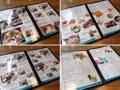 [江ノ島][片瀬江ノ島][和食][丼もの][寿司・魚介類][定食・食堂][居酒屋][漫画][孤独のグルメ]豊富な写真に英語表記と充実のメニュー