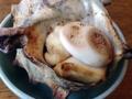 [江ノ島][片瀬江ノ島][和食][丼もの][寿司・魚介類][定食・食堂][居酒屋][漫画][孤独のグルメ]人類で初めて口にした人を素直に尊敬する独特のフォルム