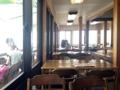 [江ノ島][片瀬江ノ島][和食][丼もの][寿司・魚介類][定食・食堂][居酒屋][漫画][孤独のグルメ]大抵のみんなはあんなことやこんなことでキャッキャウフフ
