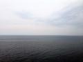 [江ノ島][片瀬江ノ島][和食][丼もの][寿司・魚介類][定食・食堂][居酒屋][漫画][孤独のグルメ]全席オーシャンビュー。創業年にちなんでなのか140席あるそうで