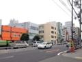 [大阪][玉出][たこ焼き]国道26号沿いだから車やバイクでのアクセスも快適