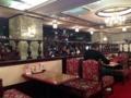 [日暮里][洋食][菓子][カフェ・喫茶店]想像以上にくつろげるテーブル席がお出迎え