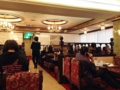 [日暮里][洋食][菓子][カフェ・喫茶店]マイペースに自分の時間を過ごすであろうお客さん