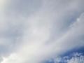 [巣鴨][ラーメン][ミシュラン]確かに大空を翔けていたんだ、飛行機が