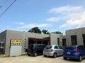 [沖縄][石垣島][沖縄そば][丼もの][定食・食堂]石垣島北部で絶大な人気を誇る「明石食堂」
