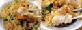 [沖縄][石垣島][沖縄そば][丼もの][定食・食堂]一口サイズにカットされていて老若男女が安心して召し上がれるタイプ