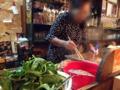 [沖縄][石垣島][沖縄そば][おでん][居酒屋]女性2名による切り盛り