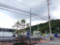 [沖縄][名護][ビール][イベント]県道18号を挟んだ施設真向かいに専用駐車場も完備