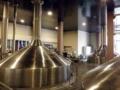 [沖縄][名護][ビール][イベント]オリオンビールの専用仕込釜