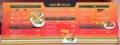 [沖縄][金武][郷土料理][中南米料理][タコライス]沖縄「キングタコス金武本店」のメニュー一覧
