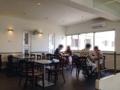[沖縄][金武][郷土料理][中南米料理][タコライス]2階席は4名掛け7卓&6名掛け1卓の計34席