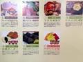 [沖縄][恩納村][菓子][かき氷][カフェ・喫茶店]右下の「琉冰(りゅうぴん)」一択