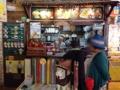 [沖縄][恩納村][菓子][かき氷][カフェ・喫茶店]フードコート形式なので長い行列だったとしても回転早め