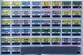[有楽町][ラーメン][チャーハン]有楽町「谷ラーメン」のメニュー一覧@2016年12月時点