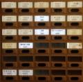 [東十条][ラーメン]東十条の人気ラーメン専門店「燦燦斗」メニュー一覧(2016年12月時点)