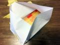 [秋葉原][淡路町][岩本町][神田][とんかつ][パン][サンドイッチ][菓子][漫画][孤独のグルメ]買う前も買って持ち帰るまでもドキドキ状態を味わわせてくれた謎箱