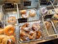 [上北沢][パン][ベーグル]上北沢の人気店「kepo bagels(ケポベーグルズ)」