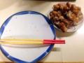 [沖縄][那覇][郷土料理][肉][おでん][居酒屋]結果、無言の完食と相成りました