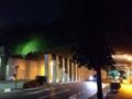 [千駄ヶ谷][国立競技場][ラーメン]東京都内の心霊スポット「千駄ヶ谷トンネル」