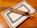 [上野][御徒町][肉][もつ焼き][居酒屋]ごちそうさまでした!(汚いのでぼかし処理済み)