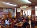 [沖縄][北谷][沖縄そば][定食・食堂]沖縄本島中部・宮城海岸すぐそばの大型沖縄そば専門店「浜屋」