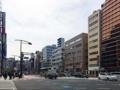 [神田][淡路町][小川町][ラーメン][カレー]東京メトロ丸ノ内線・淡路町駅周辺