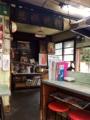 [笹塚][ラーメン]平成じゃなく昭和!レトロ過ぎる店内@笹塚「中華そば 福寿」