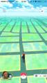 [名古屋][ラーメン]お店まで全力疾走する某ポケモントレーナー@名古屋「好来道場」