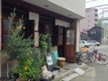 [名古屋][パン][コーヒー][カフェ・喫茶店]名古屋で初めて自家焙煎コーヒーを出した老舗「KAKO 花車本店」