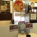 [神田][淡路町][小川町][パン][コーヒー][カフェ・喫茶店]カチッとした堅苦しさ皆無、楽しい空間@神田「珈琲専門店 エース」