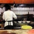 [銀座][東銀座][ラーメン][チャーハン][焼きそば][中華]年季入りまくりなお店@銀座の老舗「中華三原」