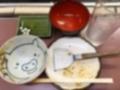 [大阪][美章園][お好み焼き][焼きそば][居酒屋][定食・食堂][ドラマ][孤独のグルメ]完食