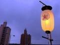 [大阪][中津][たこ焼き][漫画][孤独のグルメ]イメージ写真:タイトル「昇天」